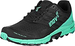 Appalachian Trail gear: Inov-8 trail runners