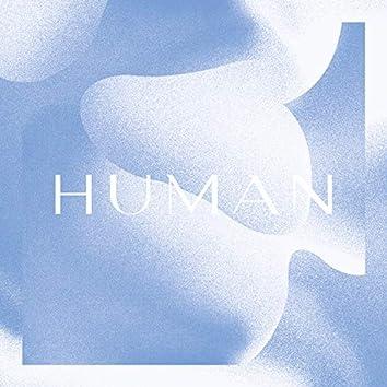 Human (Defrauders Remix)