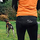 DogFit® CANICROSS Running Belt - Enjoy running hands free with your dog!