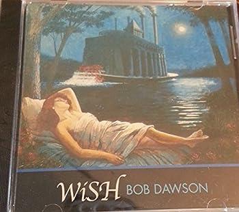 Audio CD Wish Book