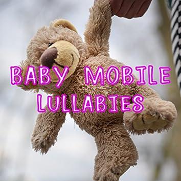 11 Baby Mobile Lullabies