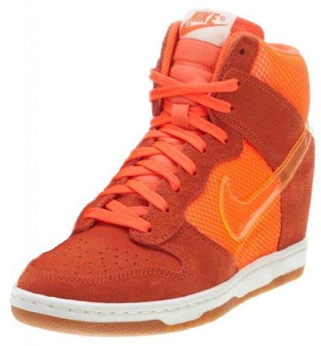 Nike Herren 891887 Jogginghose, Grün (Verde 213), (Herstellergröße: 36-32)