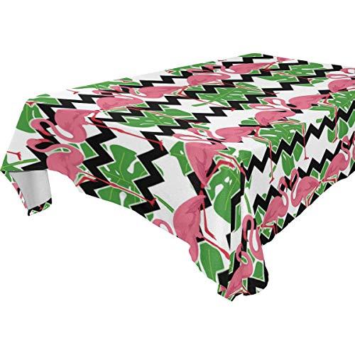 SUNQQA leuke roze schoolart- hondenkleding voor speelgoed-Terrier winter-herfst-huisdier-mantel kat kleding winkel accessoires kostuum voeding (maat: M)