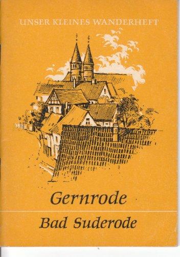 otto bad gernrode