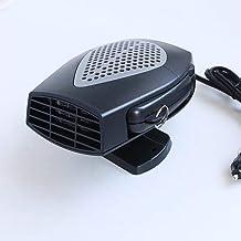 Jiobapiongxin Mini Portátil Enchufe Eléctrico Práctico Calentador de Aire Cuarto de Calentador Ventilador Estufa Calentador Radiador Calentador para Oficina Hogar JBP-X
