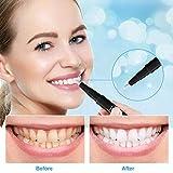 Zoom IMG-1 gel sbiancante denti sbiancamento dentale