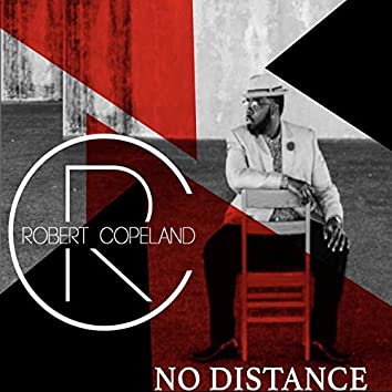 No Distance (Limited Version)