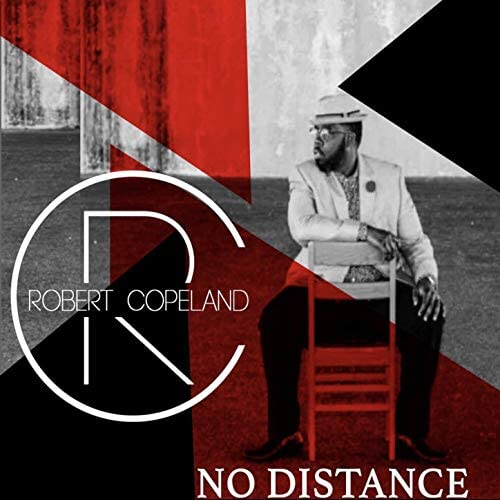 Robert Copeland