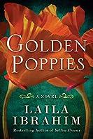 Golden Poppies: A Novel