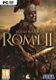 Total War Rome II (PC DVD) [Importación inglesa]