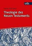 Theologie des Neuen Testaments: Grundlinien und wichtigste Ergebnisse der internationalen Forschung (Basiswissen Theologie und Religionswissenschaft) - Lukas Bormann
