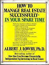 Best albert lowry real estate Reviews