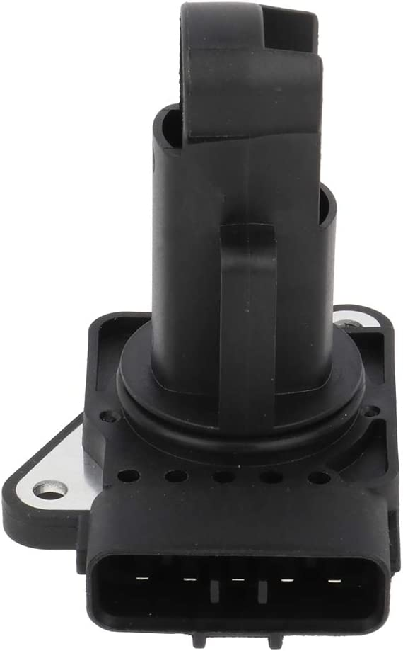 Mass air Limited time Spring new work one after another trial price flow sensor MAF 5824077039 2010-2011 fits ZENITHIKE for