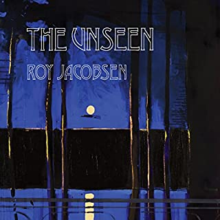 The Unseen                   By:                                                                                                                                 Roy Jacobsen,                                                                                        Don Bartlett - translator,                                                                                        Don Shaw - translator                               Narrated by:                                                                                                                                 Rachael Beresford                      Length: 7 hrs and 25 mins     17 ratings     Overall 3.7