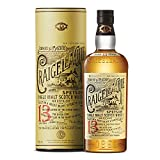 Craigellachie Single Malt Whisky 13 Jahre (1 x 0.7 l) -