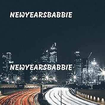 Newyearsbabbie