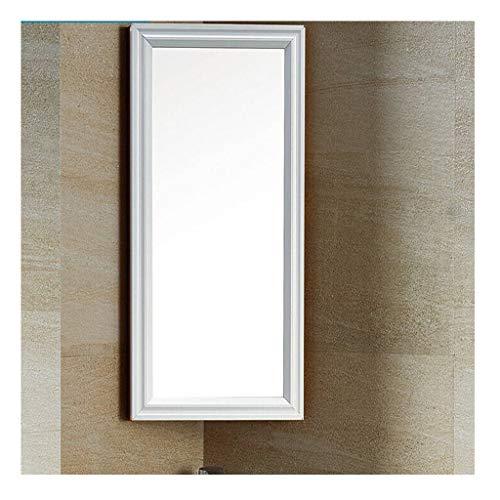 haozai Spiegelschränke Badmöbel Bad Edelstahl Spiegelkasten Badspiegel Mit Regal Dreieck Schrank Wohnzimmer Eckspiegel Holz 23