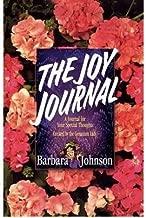 Best barbara johnson author Reviews
