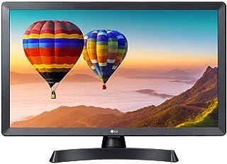 Amazon.es: televisores 24 pulgadas