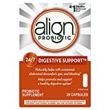 Align Probiotic, #1 Doctor Recommended Brand, Helps with Occasional...