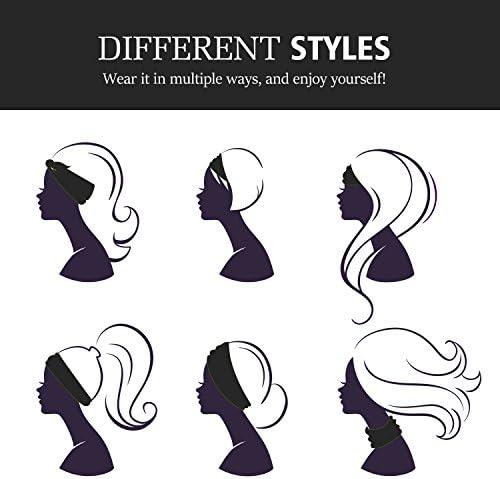 Cheap headbands online _image1