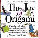 Joy of Origami
