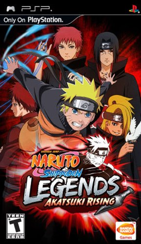 Games top anime psp 15 Best