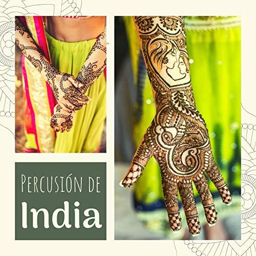 Instrumentos de la India