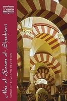 Abu Al-Hasan Al-Shushtari: Songs of Love and Devotion (Classics of Western Spirituality)