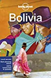 Lonely Planet Bolivia 10 (Travel Guide)