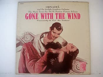Gone with the Wind  Commemorating the Civil War Centennial