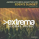 Eden's Sunset (Extended Mix)