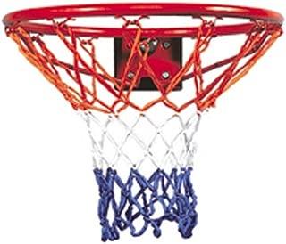 color rojo Sureshot 65270 Aro de baloncesto