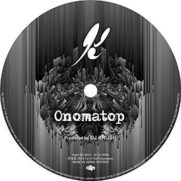 Onomatop