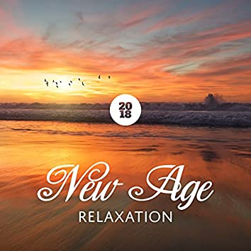 2018 New Age Relaxation