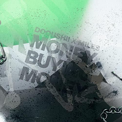 Miles feat. Huey & Dooushii