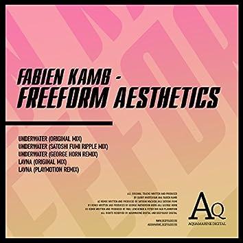 Freeform Aesthetics