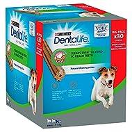 Dentalife Small Dog Chews, Chicken, 10 x 49 g