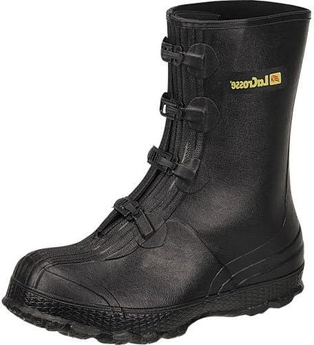 LaCrosse Men's Z-Series Overshoe Work Boots