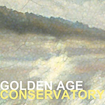 Golden Age Conservatory
