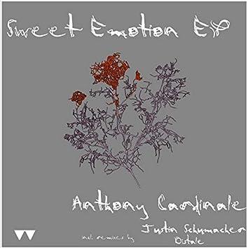 Sweet Emotions EP