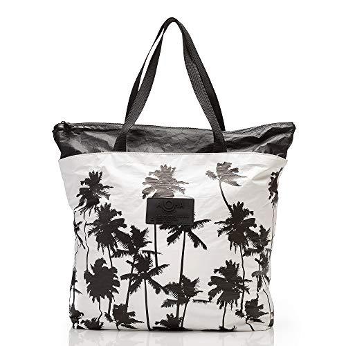 Aloha Day Tripper Bag
