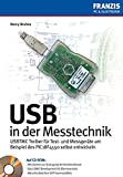 USB in der Messtechnik - Henry Bruhns