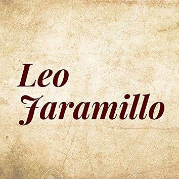 Leo Jaramillo