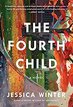 Best child novel Reviews
