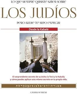 Best la kabala judia Reviews
