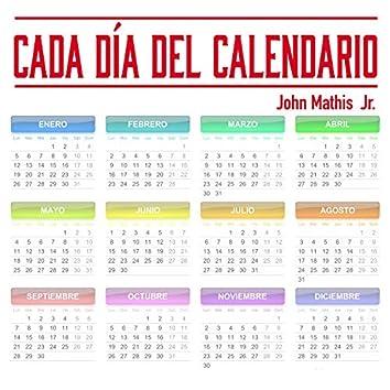 Cada Día del Calendario