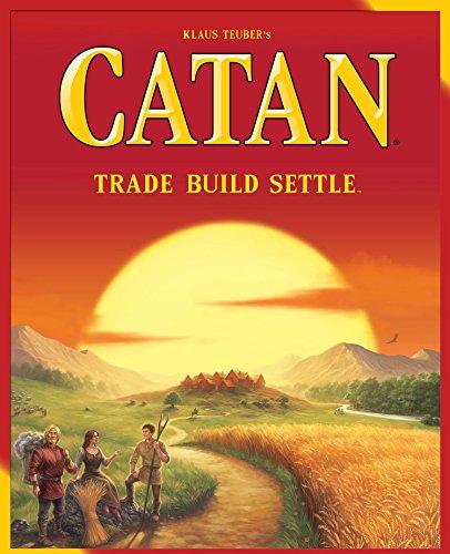 ارخص مكان يبيع Catan