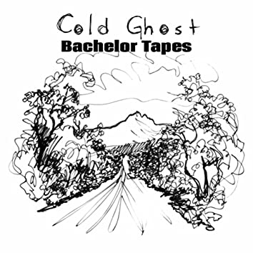 Bachelor Tapes