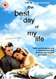 The Best Day Of My Life [DVD] by Margherita Buy